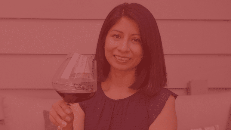 LWC Blog Banners - Jessica Vargas feature from Andes Uncorked