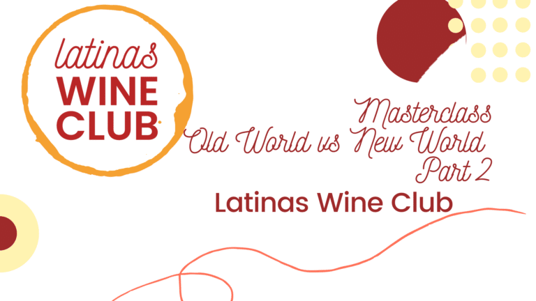LWC Blog Banners for WineSchool MASTERCLASS OW VS NW PT2