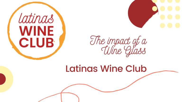 LWC Blog Banners for WineSchool- The impact of a Wine Glass
